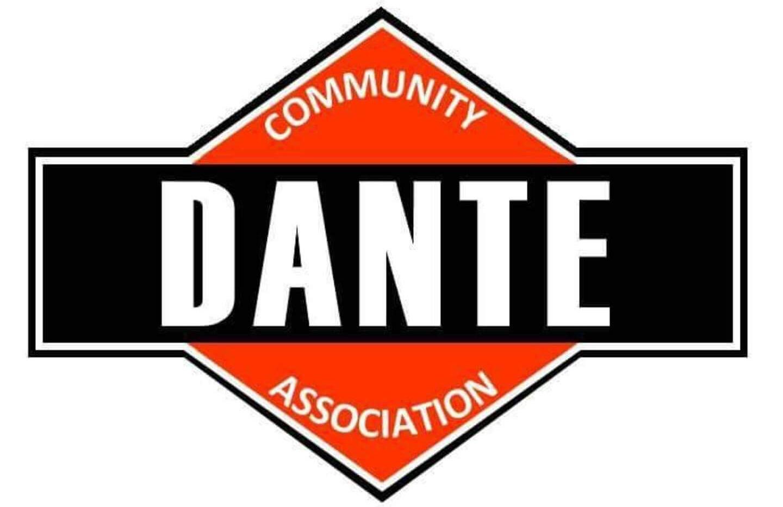 Dante Community Association